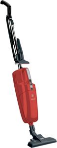 Miele Broom Vacuum